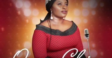 Download Music Oyoyo Chim Mp3 +Lyrics By Maureen Sings