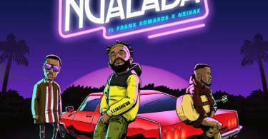 Download Music Ngalaba Mp3 By Protek Ft. Frank Edwards & Nsikak