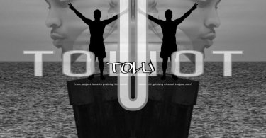 Download Music Oshe Baba Mp3 By Tolu (Project Fame)