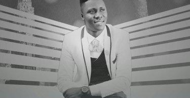 Download Music Agaba Idu Mp3 By Josenuel