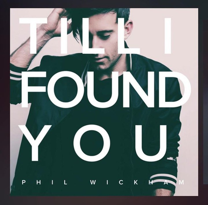 Download Music  Till I Found You Mp3 By Phil Wickham