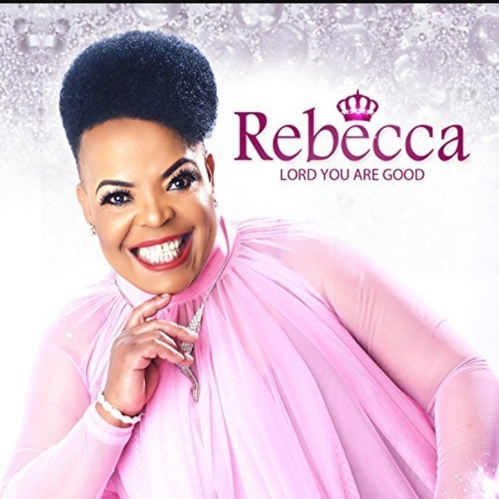Download Music Lord You Are Good Mp3 By Rebecca Malope