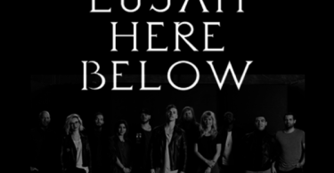 Hallelujah Here' Below Tour By Elevation Worship Announces