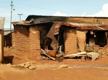 """""""What Is Happening In Plateau State Is Purely Genocide"""" CAN Reacts To Killings"""