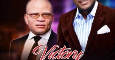 Watch Victory Has Come By Lawrence & De'Covenant Music Video
