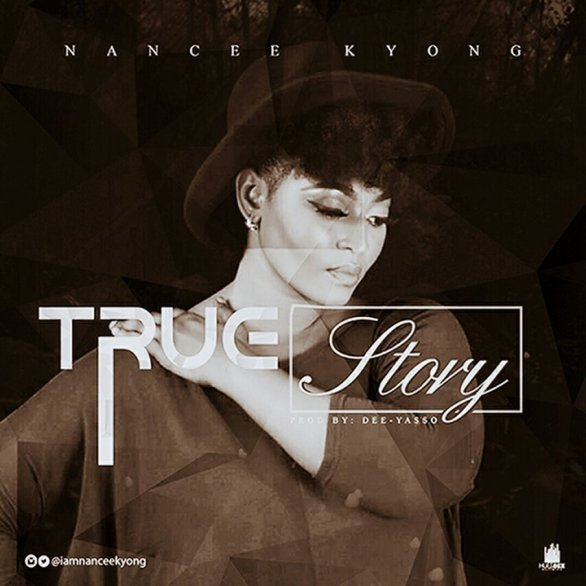 Download Music True Story Mp3 By Nancee Kyong