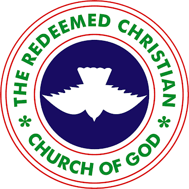 Download RCCG July 2018 21 Days Fasting & Prayers Guide