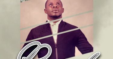 Download Music Revival By Fabian Nwafor