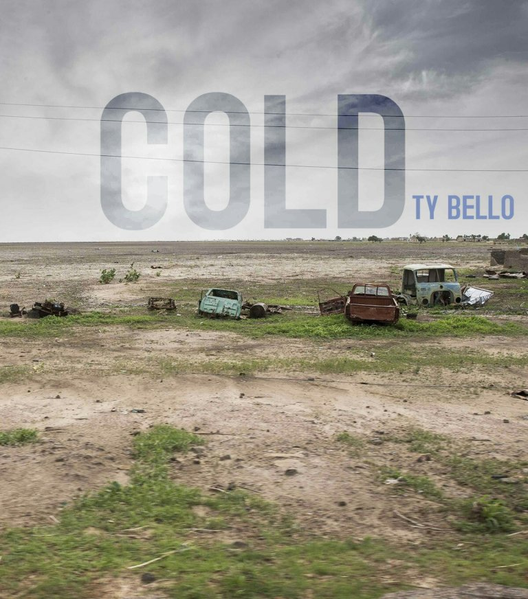Download Music Cold By Ty Bello