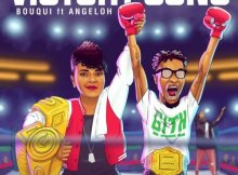 Bouqui Ft. Angeloh – Victory Song (Mp3 Download)
