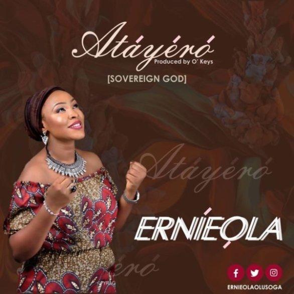 Atayero By Ernieola