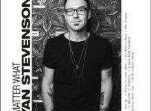 Ryan Stevenson - No Matter What [Lyrics] Ft. Bart Millard