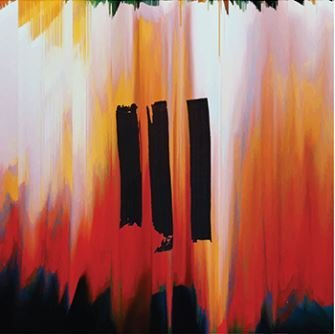III Album By Hillsong Young and free