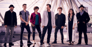 Enjoy Music only Jesus By Casting Crowns