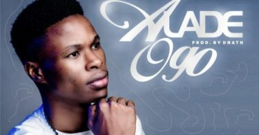 Download Music Alade Ogo By Joshua Israel