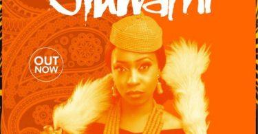 Download Music Oluwa Mi By Prestige