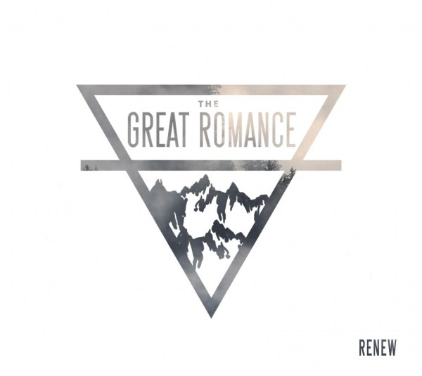 Download Music Stolen Me By The Great Romance