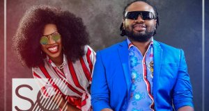 DOWNLOAD Music: So Amazing By Sister Wisdom (Ft. Cobhams Asuquo)