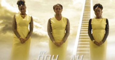 Watch Video & Download The Constant By Doh-Ah