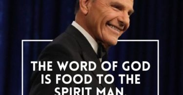 Kenneth Copeland Today devotional From Religion To Reality [13th October 2018]
