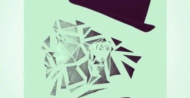 New Single: Scars By TobyMac
