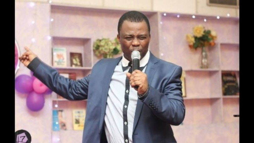 MFM Daily Devotional 26 November 2018 – Victorious Christians