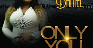 Download Music Only You Mp3 By Rubby Daniel