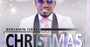Download Music Christmas Mp3 By Benjamin