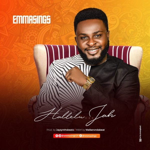 Download Music Hallelujah mp3 by emmasings