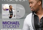 Download Music Iwo Loba Mp3 By Michael Stuckey