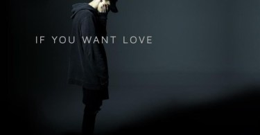 Watch Video If You Want Love By NF