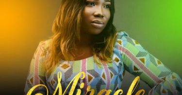 Download Music Miracle Working God Mp3 By Nonso Faith