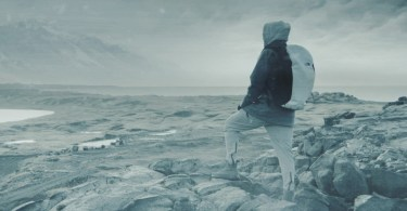 """Watch Video """"The Elements"""" By TobyMac"""