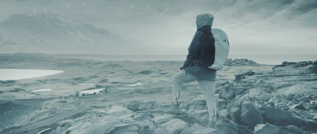"Watch Video ""The Elements"" By TobyMac"