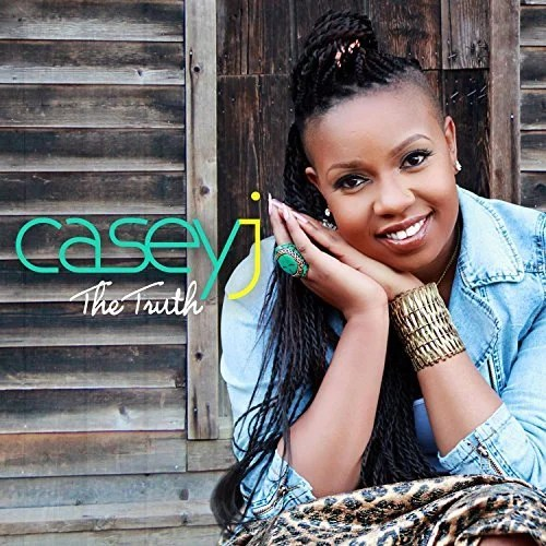 Download Music Let It Be Known Mp3 By Casey J
