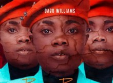 Download Music BamBam Mp3 By Dabo Williams