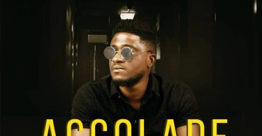 Download Music Accolade Mp3 By I-Fee Sound
