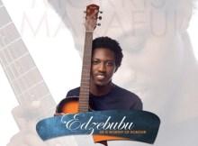 Download Music Edzebubu Mp3 By Morris Makafui