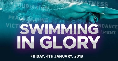 LIVE VIDEO RCCG JANUARY 2019 HOLY GHOST SERVICE - SWIMMING IN GLORY