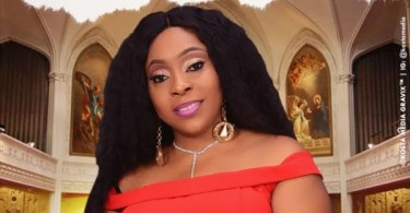 Download Music Hallelujah Mp3 By Ruth Love