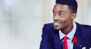 Download Music Hosanna Mp3 By Timi Krig