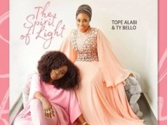 Download Music Imolede Mp3 By Ty Bello and Tope Alabi