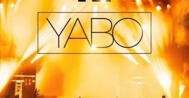 Download Music Yabo Mp3 By KI