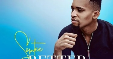 download Music better Mp3 By Somtee