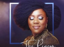 Download Music The Reason Mp3 bY Toluwanimee