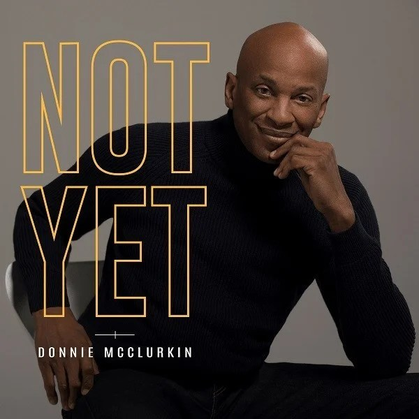 only you are holy donnie mcclurkin free mp3 download