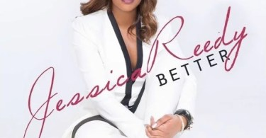 Download Music Better Mp3 By Jessica Reedy