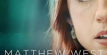 Download Music Unplanned Mp3 By Matthew West