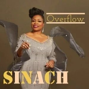 [Music + Video]: Sinach – Oh Oh Oh See What The Lord