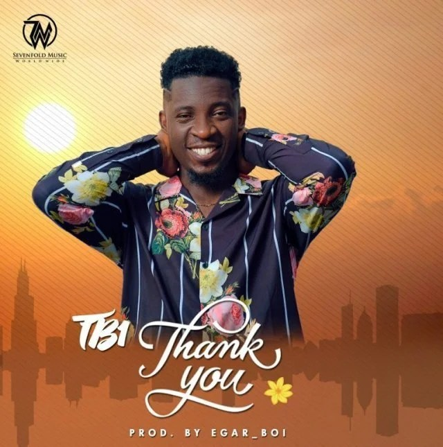 Download Music Thank You Mp3 By TB1